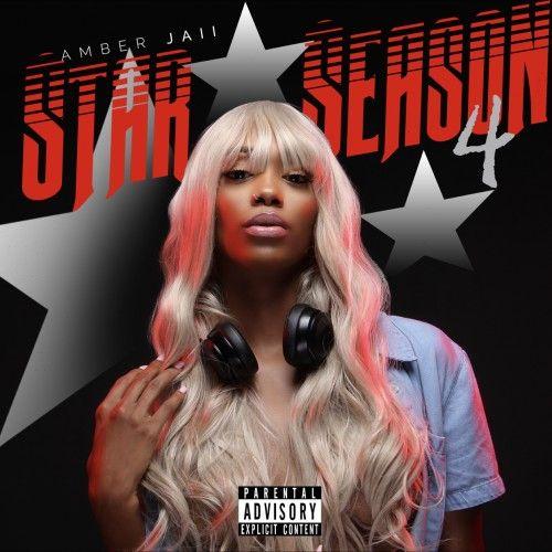 Star Season 4 - Amber Jaii