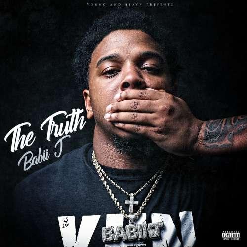 Babii J - The Truth