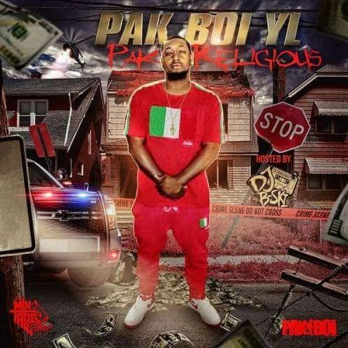 Pak Religious - Pak Boi YL (DJ B-Ski)
