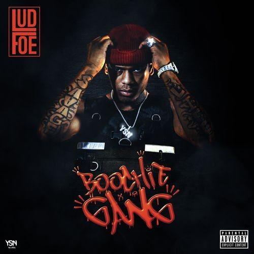 Boochie Gang - Lud Foe