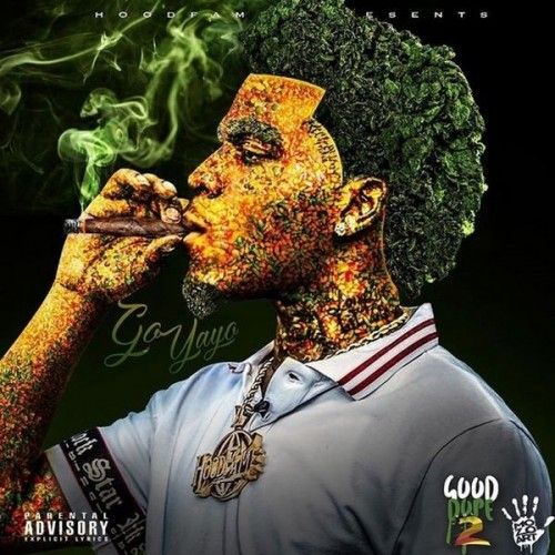 Good Dope 2 - Go Yayo