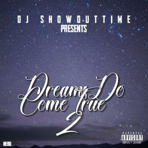 Various Artists - Dream Do Come True 2