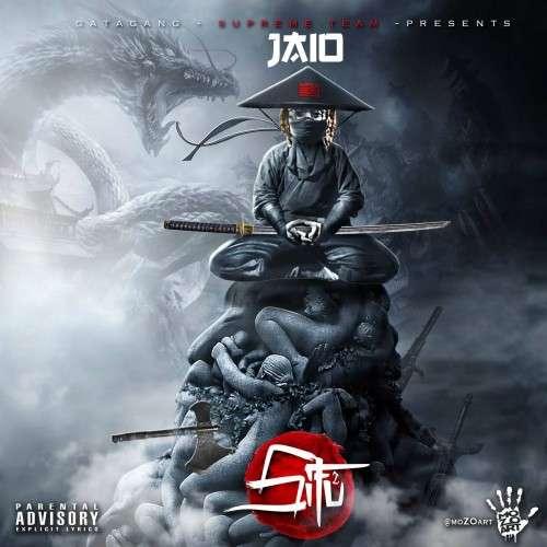 Jaio - Sifu 2