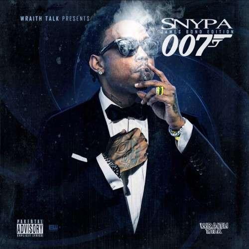 Snypa - 007