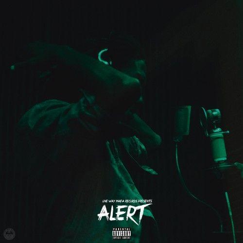 Alert - Icky Al
