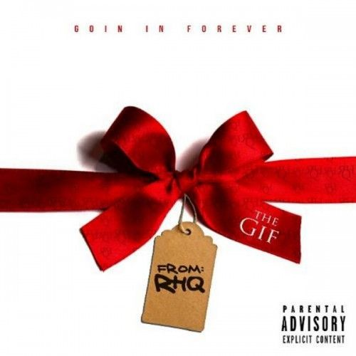 The Gif - Rich Homie Quan - stream and download
