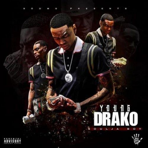 Young Drako - Soulja Boy