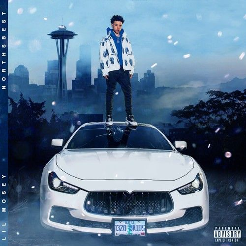 Northsbest - Lil Mosey