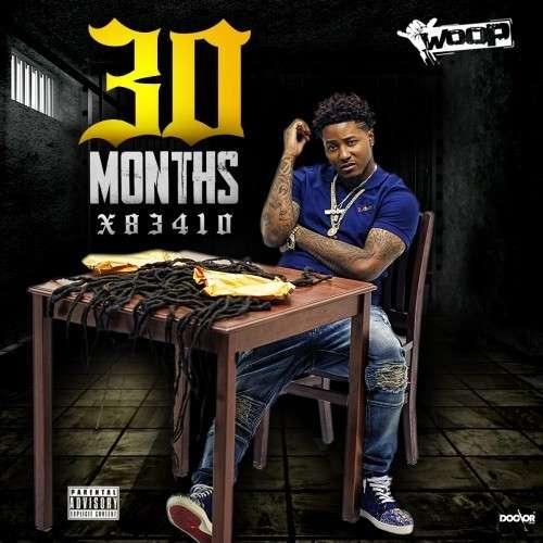 Woop - 30 Months