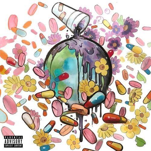 Wrld On Drugs - Future & Juice Wrld
