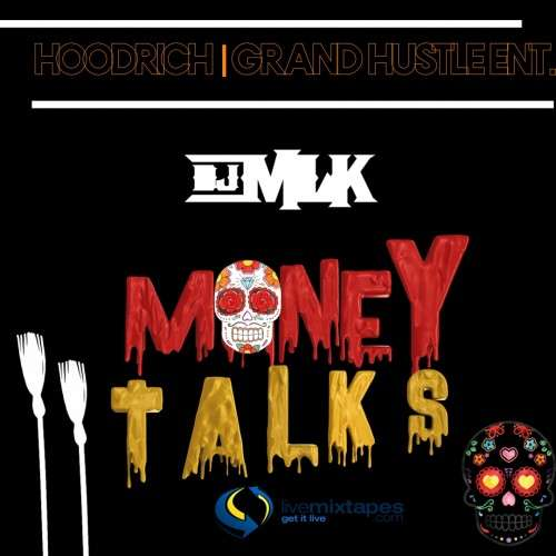 Various Artists - Money Talks 2