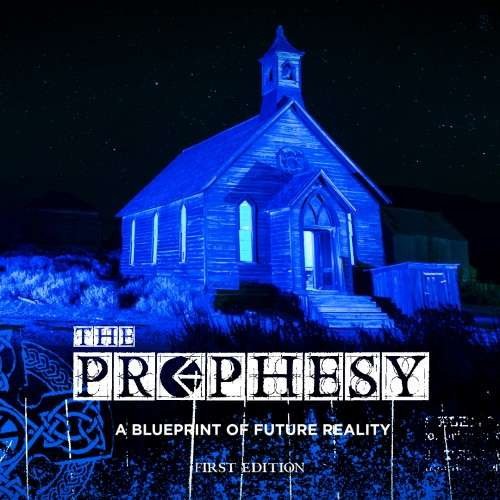 Various Artists - The Prophesy