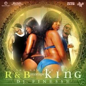 Platinum slow jams part 36 dj finesse stream and download for Bedroom r b mixtape