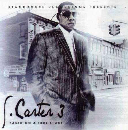 The blueprint 3 jazz jay z greg street stream and download jay z s carter 3 malvernweather Image collections