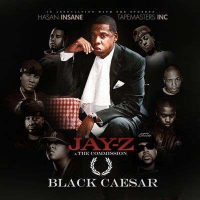 The blueprint 3 jazz jay z greg street stream and download jay z black caesar malvernweather Image collections