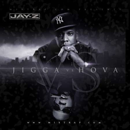 The blueprint 3 jazz jay z greg street stream and download jay z jigga vs hova malvernweather Image collections