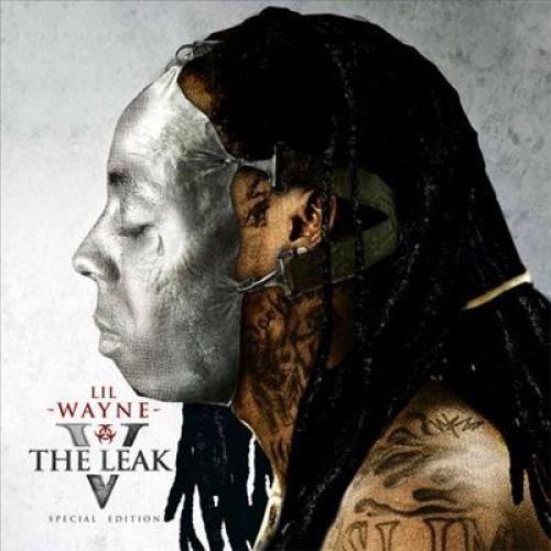 Lil wayne – dedication 4 [mixtape].