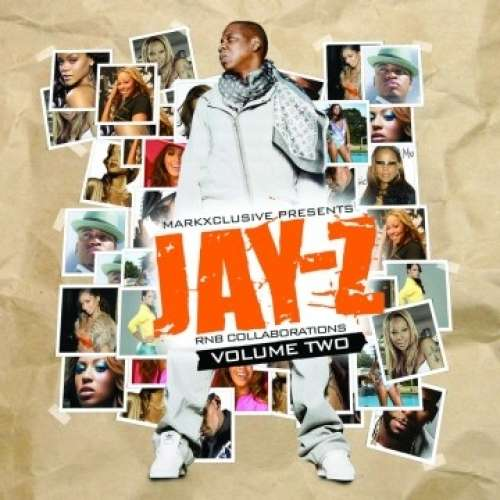 The blueprint 3 jazz jay z greg street stream and download more from jay z malvernweather Gallery