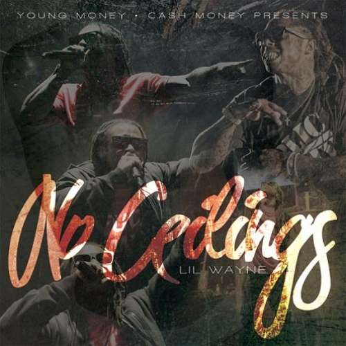 Lil Wayne - No Ceilings (Official)