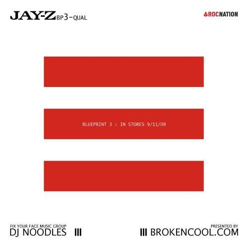 The blueprint 3 jazz jay z greg street stream and download jay z bp3 qual malvernweather Images