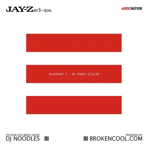 Bp3 qual jay z dj noodles stream and download bp3 qual jay z malvernweather Image collections