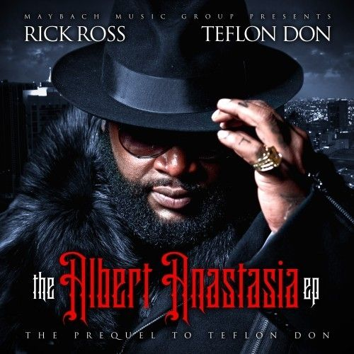 download rick ross maybach music mp3