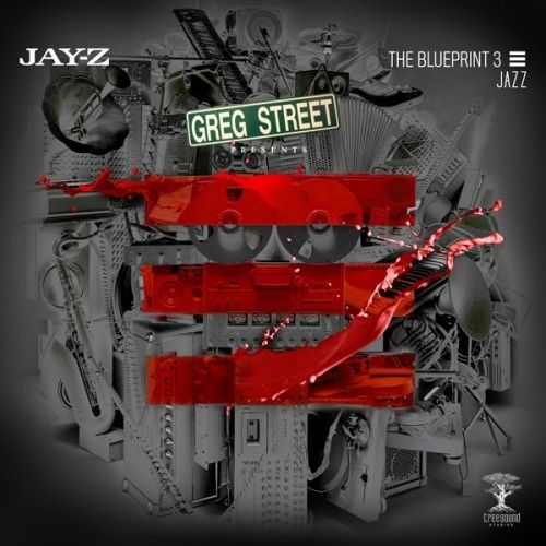 The blueprint 3 jazz jay z greg street stream and download the blueprint 3 jazz jay z malvernweather Image collections