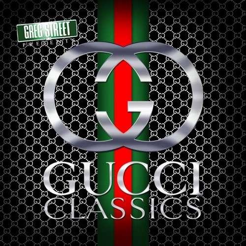 Gucci Mane - Gucci Classics