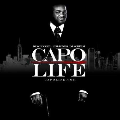 Jim Jones - Capo Life