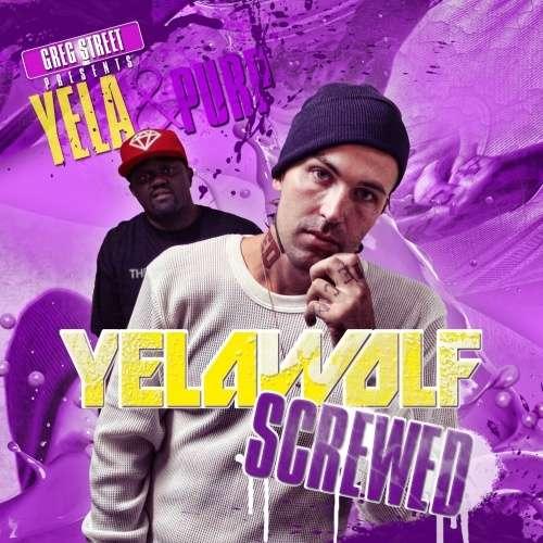 Yelawolf - Purp & Yela (Screwed)
