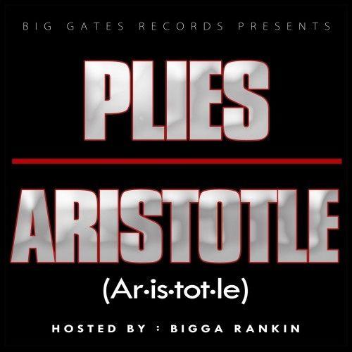 Aristotle - Plies (Bigga Rankin)