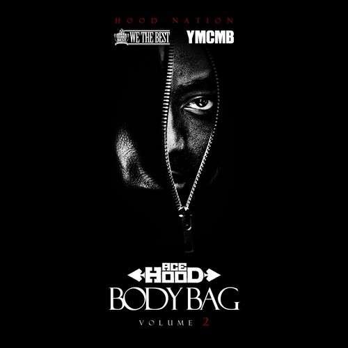 Ace Hood - Body Bag 2