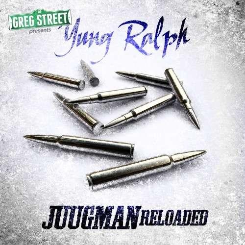 Yung Ralph - Juugman Reloaded