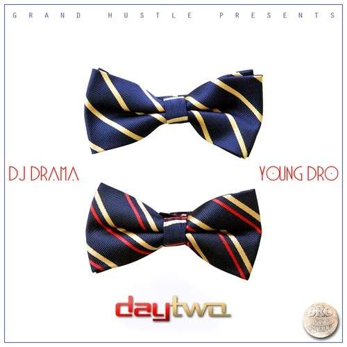 Young Dro - Day 2