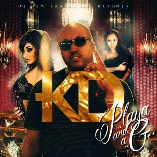 KD - Playa & A G