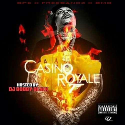 Casino - Casino Royale