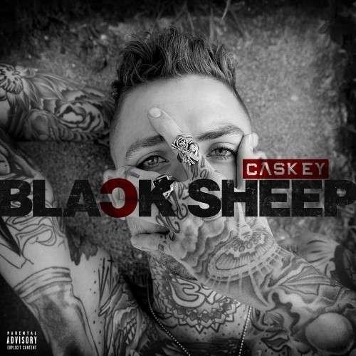 Caskey - Black Sheep