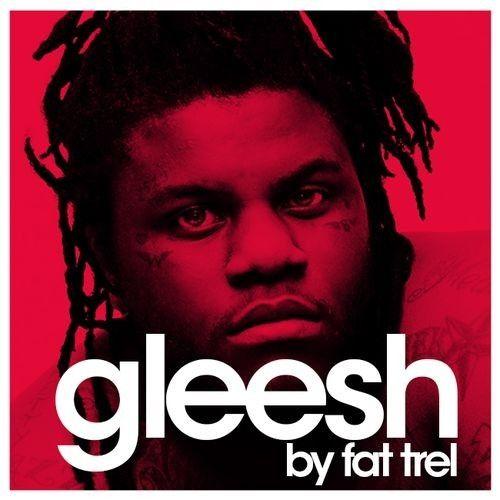 Gleesh - Fat Trel (Maybach Music Group)