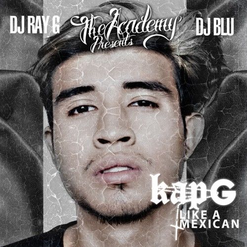 Want my m's | kap g – download and listen to the album.