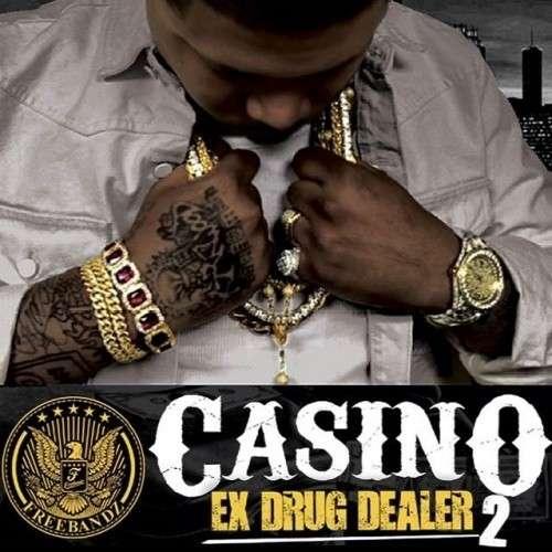 Casino - Ex Drug Dealer 2