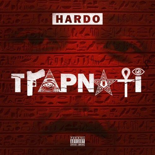 Trapnati - Hardo