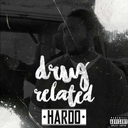 Hardo - Drug Related