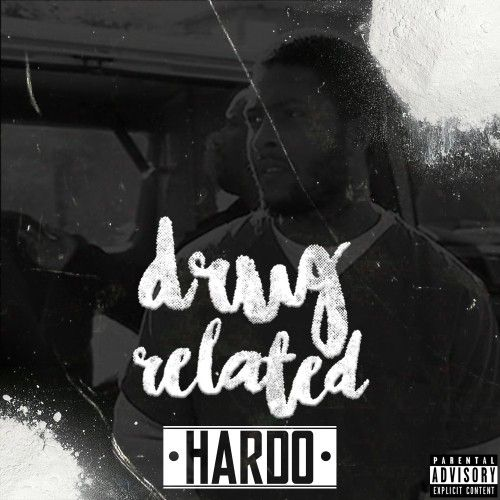 Drug Related - Hardo