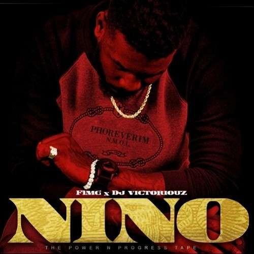 Phor - Nino