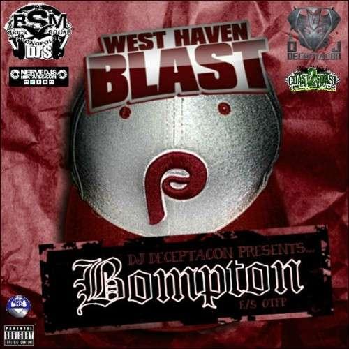 West Haven Blast - Bompton
