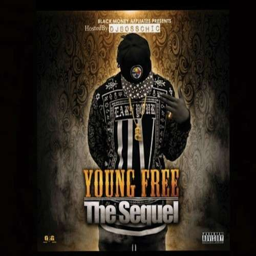 Young Free - The Sequel