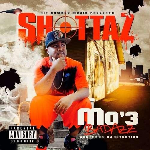 Mo3 - Shottaz