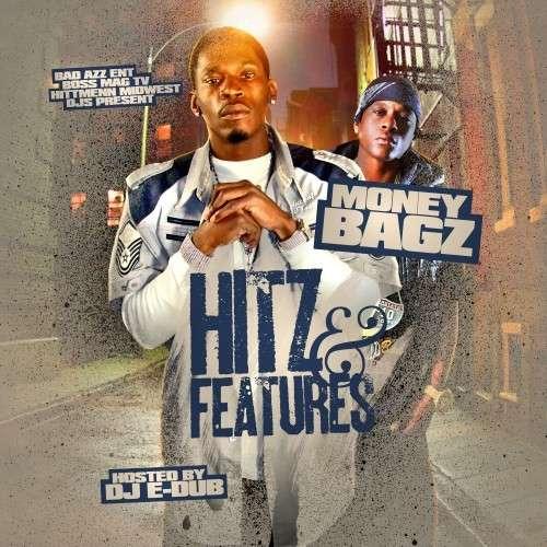 Money Bagz - Hitz & Features