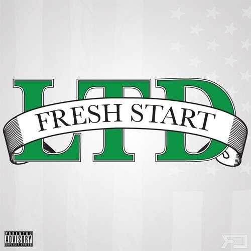 LTD - Fresh Start