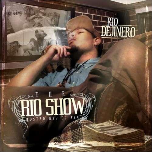 Rio Dejinerio - The Rio Show
